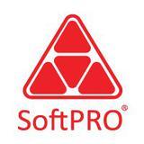 ERP SoftPRO ระบบบริหารจัดการองค์กรแบบมืออาชีพ