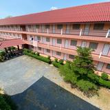 ขายอพาร์ทเม้นท์ 80 ห้องพร้อมผู้เช่า บนเนื้อที่ 4 ไร่ ใกล้นิคมฯ WKA  หนองแค สระบุรี