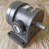 ปั๊มใบพัด (vane pump) ยี่ห้อ hydrome รุ่น 50T series กับ 150T series