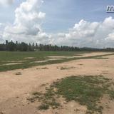 ขายที่ดินทำเลดีอยู่แหล่งชุมชน ใกล้แหล่งโรงงานอุตสาหกรรม จังหวัดชลบุรี