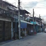 ทาวน์เฮาส์ 2 ชั้น ซอยสามัคคี 21 เนื้อที่ 16 ตรว. ถนนติวานนท์ อ.เมือง จ.นนทบุรี
