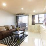 ขาย คอนโด Supalai place สุขุมวิท 39, 97 ตรม 2 ห้องนอน ชั้น 19 วิวเมือง ตกแต่งสวย เฟอร์ครบพร้อมอยู่ ปิดประกาศ