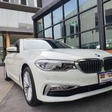 💎 สวยเบอร์นี้ รีบจองให้ทัน 💎 BMW 530e Luxury ปี 2018