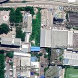 ที่ดินกรุงเทพมหานคร บางกะปิ ติดกับรถไฟฟ้าสายสีเหลือง สถานี ศรีกรีฑา
