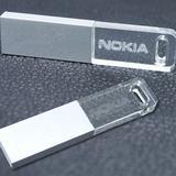 รับผลิตและจำหน่าย flash drive พรีเมี่ยมราคาพิเศษ สกรีนโลโก้ ฟรี !!!
