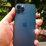 รับซื้อ iPhone Samsung Huawei ทุกรุ่น เครื่องติดรหัสก็รับ