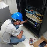 รับซ่อมเครื่องสำรองไฟฟ้า UPS