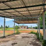 ขายที่ดิน 2 งาน 34 ตร.ว.  ต.ดงดินแดง อ.โคกสำโรง จ.ลพบุรี  (330,000 ฿)