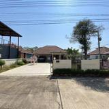 ขาย บ้านเดี่ยว YE-53 เซนทาร่าวิลล์ ประชาสโมสร 106 ตารางวา Prachasamosorn