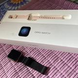 Oppo watch 41 mm (fiwi) pink gold
