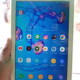 Samsung Galaxy Tab A6 with S pen (2016)