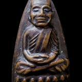 หลวงปู่ทวด วัดช้างให้ ปัตตานี ปี2524
