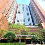 คอนโดมิเนียม โครงการ พลัมคอนโด รามคำแหง สเตชั่น สูง 33 ชั้น อยู่ชั้นที่ 8 เนื้อที่ 23.09 ตรม. ถนนสุขุมวิท เขตสวนหลวง