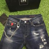 กางเกงยีนส์ Cps