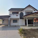 67272 - ขาย บ้านเดี่ยว 2 ชั้น หมู่บ้านชวนชื่นการ์เด้นวิว เนื้อที่ 92.5 ตร.ว