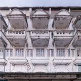 ขาย อาคารพาณิชย์ 3 คูหา เจาะทะลุแล้ว ซ.บรมราชชนนี 37 793 ตรม. 48 ตร.วา ทำเลดี การเดินทางสะดวก เข้า-ออกได้หลายเส้นทาง.