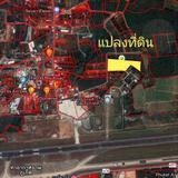 ขายด่วน ที่ดินติดถนนดอนจอมเฒ่าใกล้สนามบินภูเก็ต 10 ไร่ 3 งานเศษ