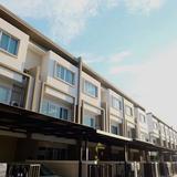 For rent or sale  LPN TOWN PLACE SUKHUMVIT62