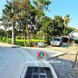 ที่ดินสวน ติดถนนคอนกรีต ซอยสนิทอุทิศ 1 เนื้อที่ 2-2-34.4 ไร่ ถนนรัตนาธิเบศร์ อ.เมือง จ.นนทบุรี
