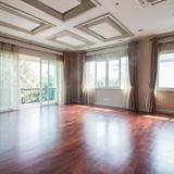ขาย บ้านเดี่ยว The Palazzo Sathorn 420 ตรม. 137 ตร.วา บ้านเดี่ยว ใกล้สาทร bts บางหว้า