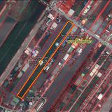 ขายที่ดินไทรน้อย 12 ไร่ เขตบางบัวทอง นนทบุรี ติดถนนบ้านกล้วย-ไทรน้อย เส้น 1013 อยู่ในเขตพื้นที่สีเหลือง เห