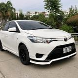 Toyota Vios 1.5 J