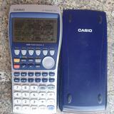 เครื่องคิดเลข CASIO fx-9860GII SD