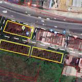 ขายที่ดิน 2 ไร่ 156.70 ตารางวา ติดถนนชัยพฤกษ์ พร้อมใบอนุญาติจัดสรร แบ่งโฉนดเรียบร้อยแล้ว อ.บางบัวทอง จ.นนทบุรี