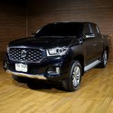 MG EXTENDER DOUBLE CAB 2.0 GRAND X I-SMART AT 2020