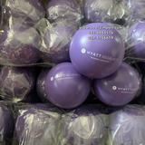 จำหน่าย ลูกบอลบีบบริหารมือ บริหารกล้ามเนื้อ ลูกบอลโฟม PU พร้อมพิมพ์โลโก้ 0816484576