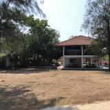ขายบ้านพักตากอากาศ Cha-Am beach 577 ตรว.