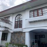 ขายด่วน บ้านเดี่ยว 2 ชั้น 148 ตรว.หมู่บ้านสีวลี ติดตลาดสี่มุมเมือง