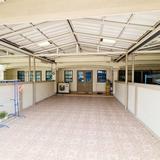 ทาวน์เฮาส์ 2 ชั้น โครงการ เอกโอฬาร เนื้อที่ 29 ตรว. ถนนอยุธยา-ป่าโมก อยุธยา