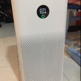 สินค้าจำนวนจำกัด !! เครื่องฟอกอากาศ Xiaomi Air Purifier 3H