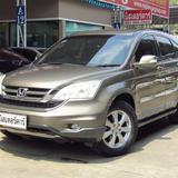 2010 Honda CR-V 2.0 (ปี 06-12) E SUV