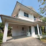 ขาย บ้านเดี่ยว จาก Land & Houses  พฤกษ์ลดา 2 ท่าข้าม - พระราม 2 140 ตรม. 54.4 ตร.วา ใกล้เซ็นทรัล พระราม 2