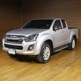 ISUZU D-MAX ALL NEW BLUE POWER SPACECAB HI-LANDER 1.9 DDI Z-PRESTIGE AT 2019