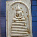 1894 สมเด็จ ๙ ชั้น ๙ มงคล พระครูกาชาด วัดดอนศาลา อ.ควนขนุน จ