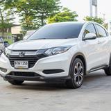 2017 Honda HR-V 1.8 (ปี 14-18) S SUV AT