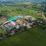 ขายที่ดินพร้อม โรงงาน / โกดัง ขนาดใหญ่ ใน อ.สันกำแพง จ.เชียงใหม่
