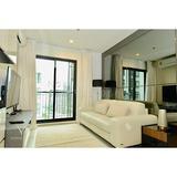 For Rent Condo 2 bed RHYTHM SUKHUMVIT 36-38