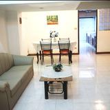 Furnished Townhouse at Sathorn for Rent