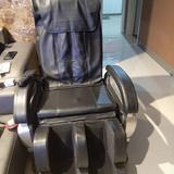 เก้าอี้นวดไฟฟ้าเพื่อสุขภาพครบวงจร