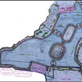 ขายถูก!!! ที่ดินเปล่า ติดริมหนองสำโรง สวนสาธารณะแห่งใหม่ของชาวอุดร