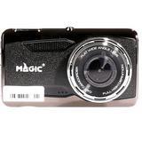 กล้องหน้ารถ Magic Tech' T700