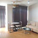 Room for rent Siamese Surawong