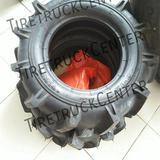 บริษัท ลักค์ 888 จำกัด จำหน่าย ยางล้อรถเข็น (Wheel Barrow)