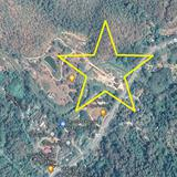 ขายที่ดินพร้อมบ้าน 2 หลัง ติดแม่น้ำกวง เนื้อที่ 35 ไร่ ต.ป่าเมี่ยง อ.ดอยสะเก็ด จ.เชียงใหม่