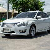 Nissan Teana 200XL 2.0