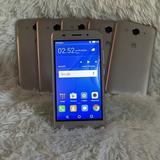 Samsung (j2prim) พร้อมใช้สภาพสวยใหม่เหมือนมือ1#ฟรีชุดชาร์จจ้า